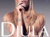 djula-2_lilian_1
