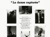 interviewmusee-de-la-photographie