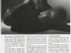 interviewprogresso-fotografico_italy